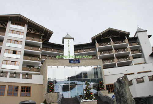 Saalbach-Hinterglemm_AlpinePalace